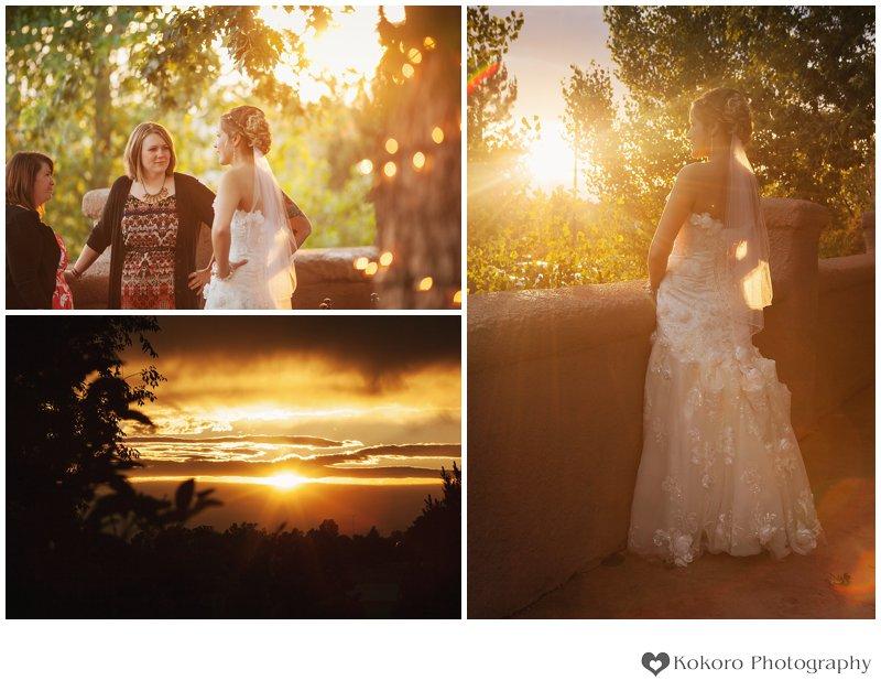 Villa Parker Wedding0043