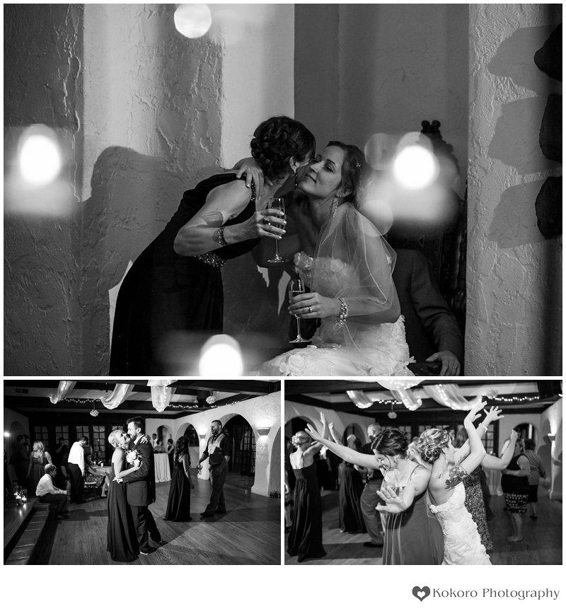 Villa Parker Wedding0046