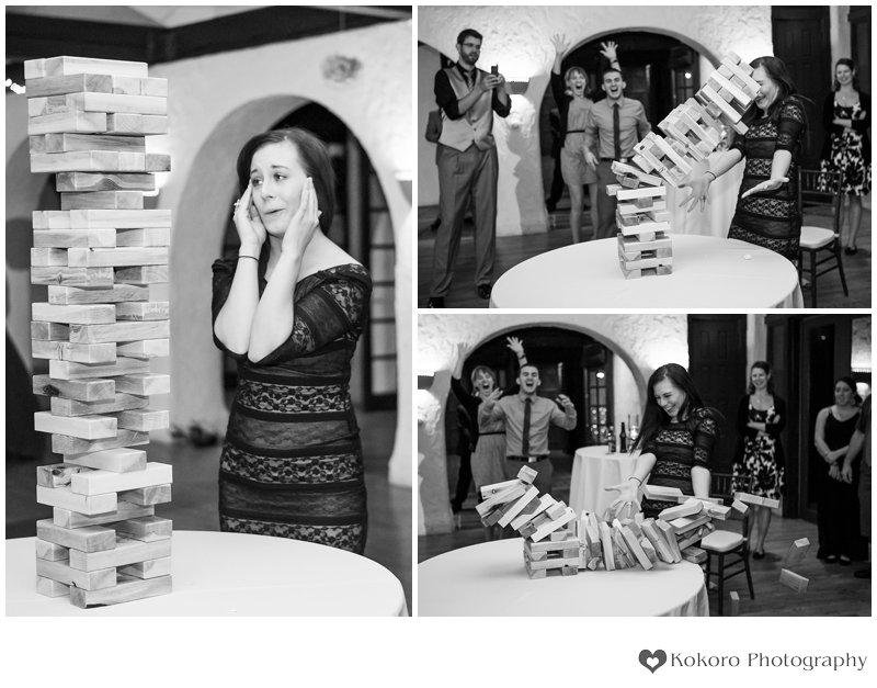 Villa Parker Wedding0047