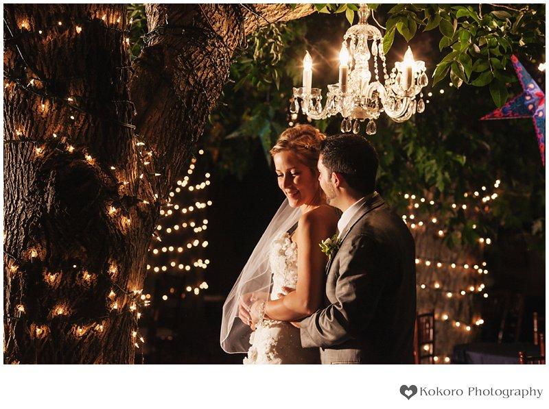 Villa Parker Wedding0048