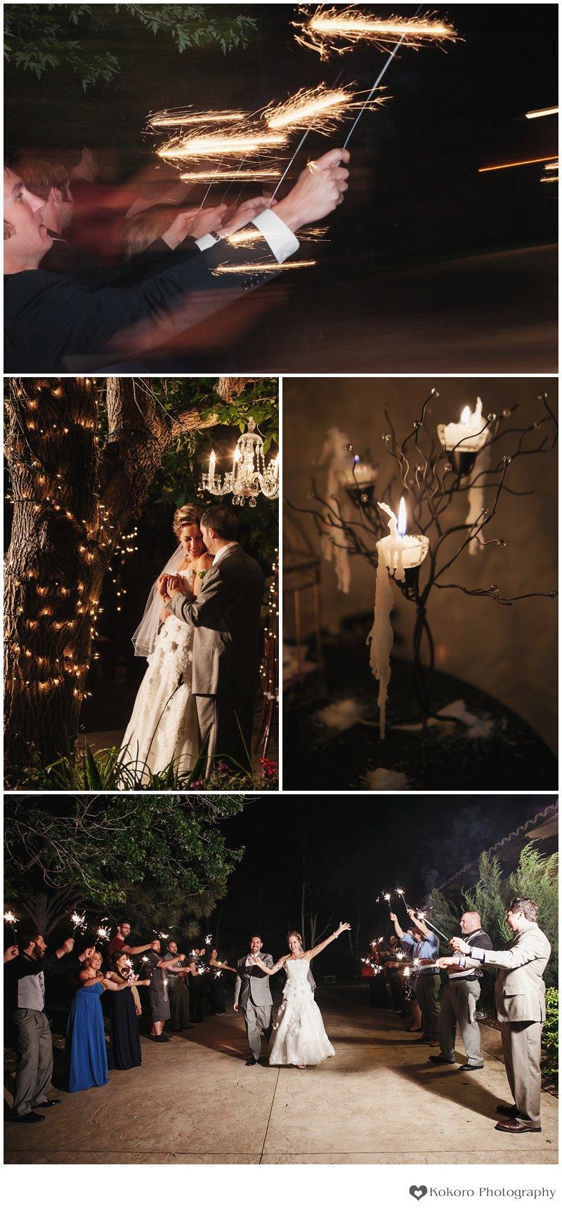 Villa Parker Wedding0049