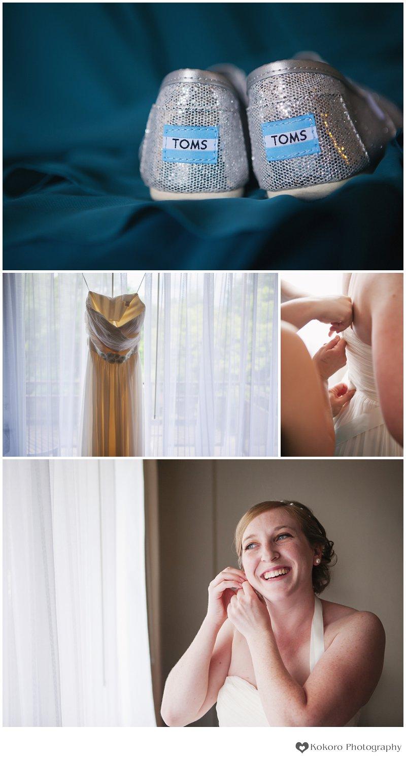 Wedgewood Colorado Wedding0002