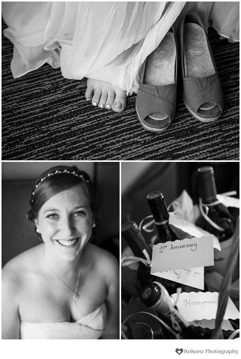 Wedgewood Colorado Wedding0003