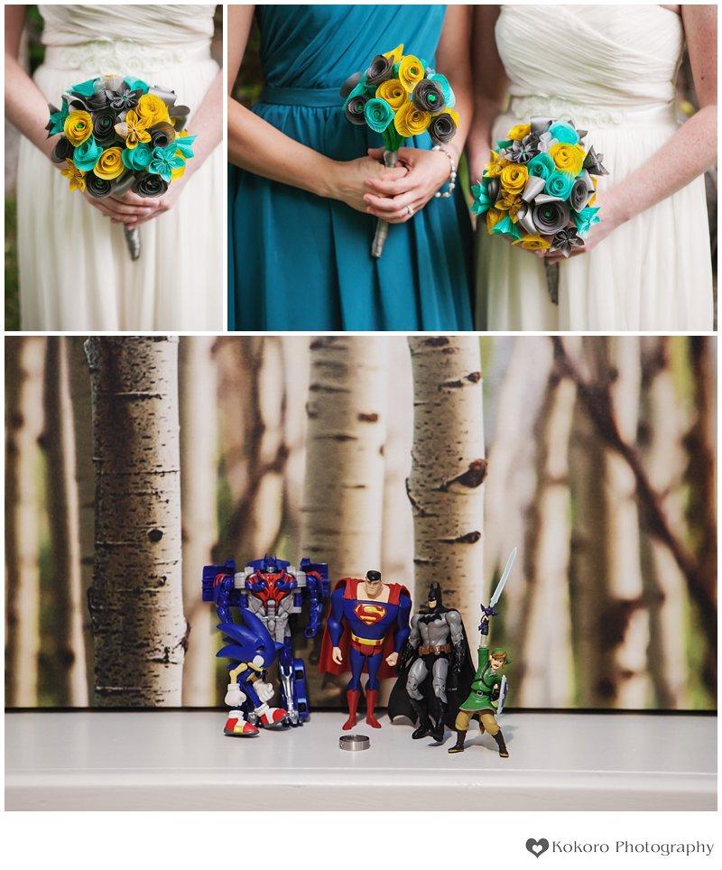 Wedgewood Colorado Wedding0004