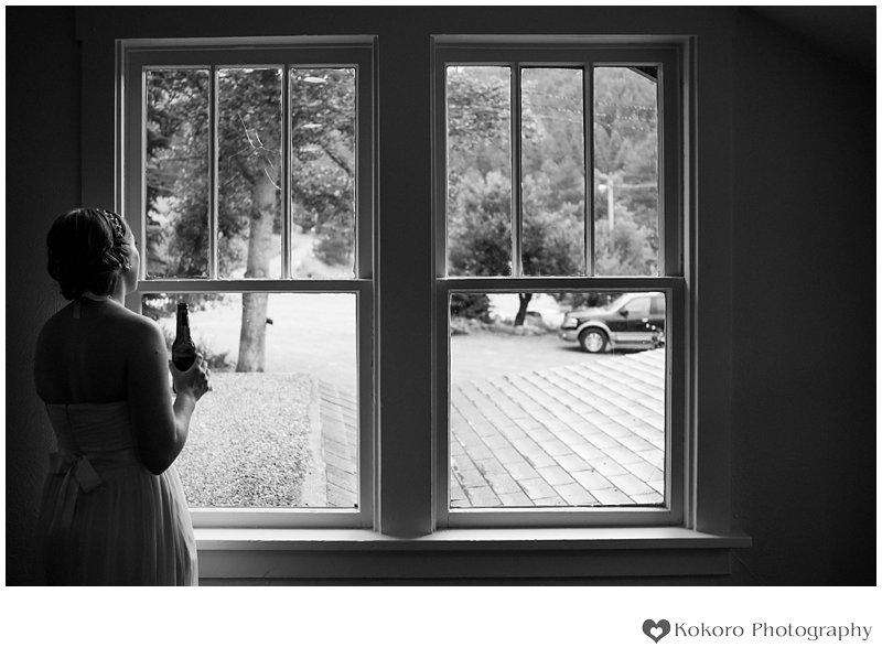 Wedgewood Colorado Wedding0008