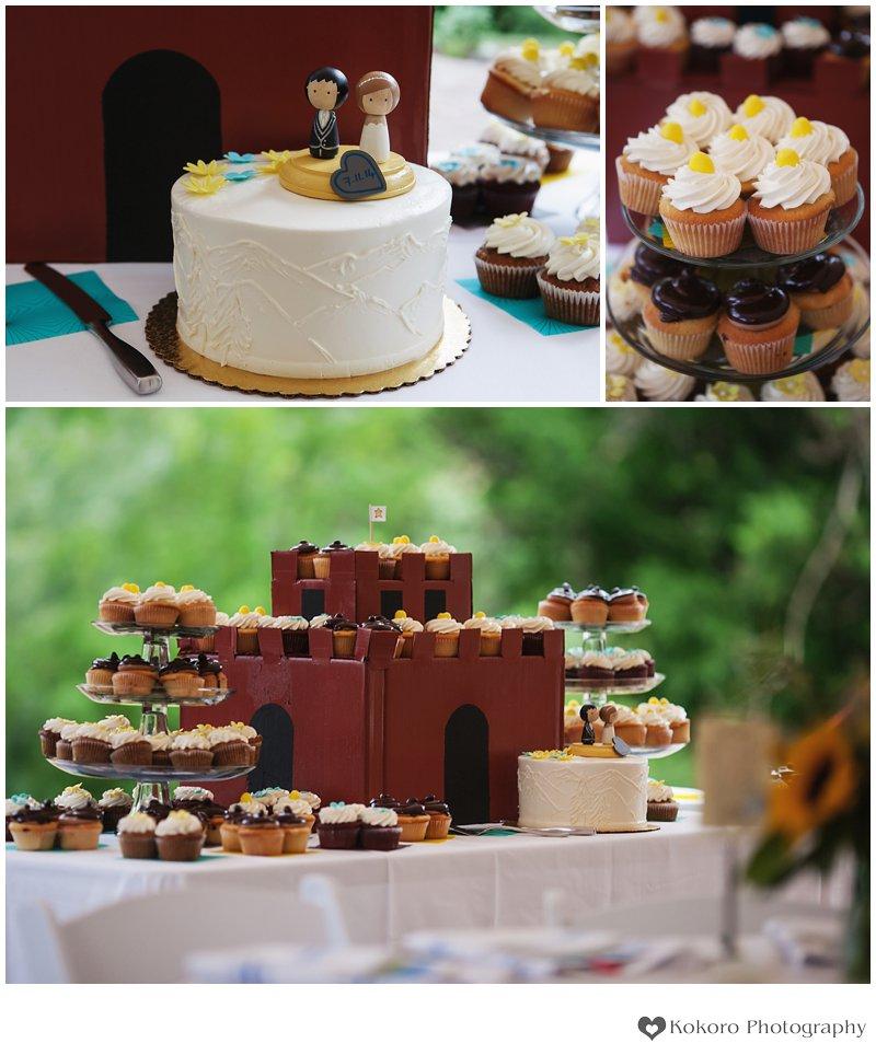 Wedgewood Colorado Wedding0011