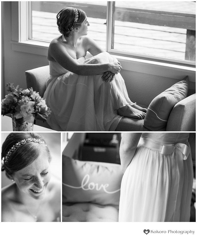Wedgewood Colorado Wedding0013