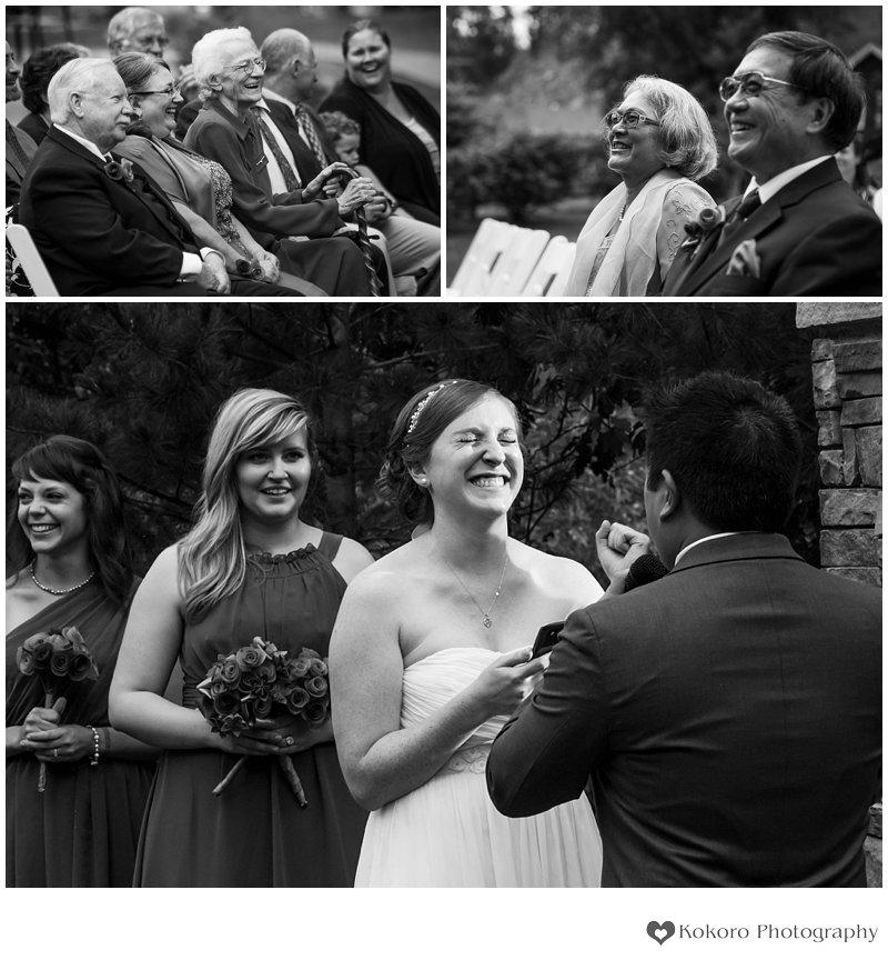 Wedgewood Colorado Wedding0018