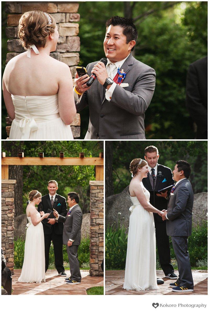 Wedgewood Colorado Wedding0019