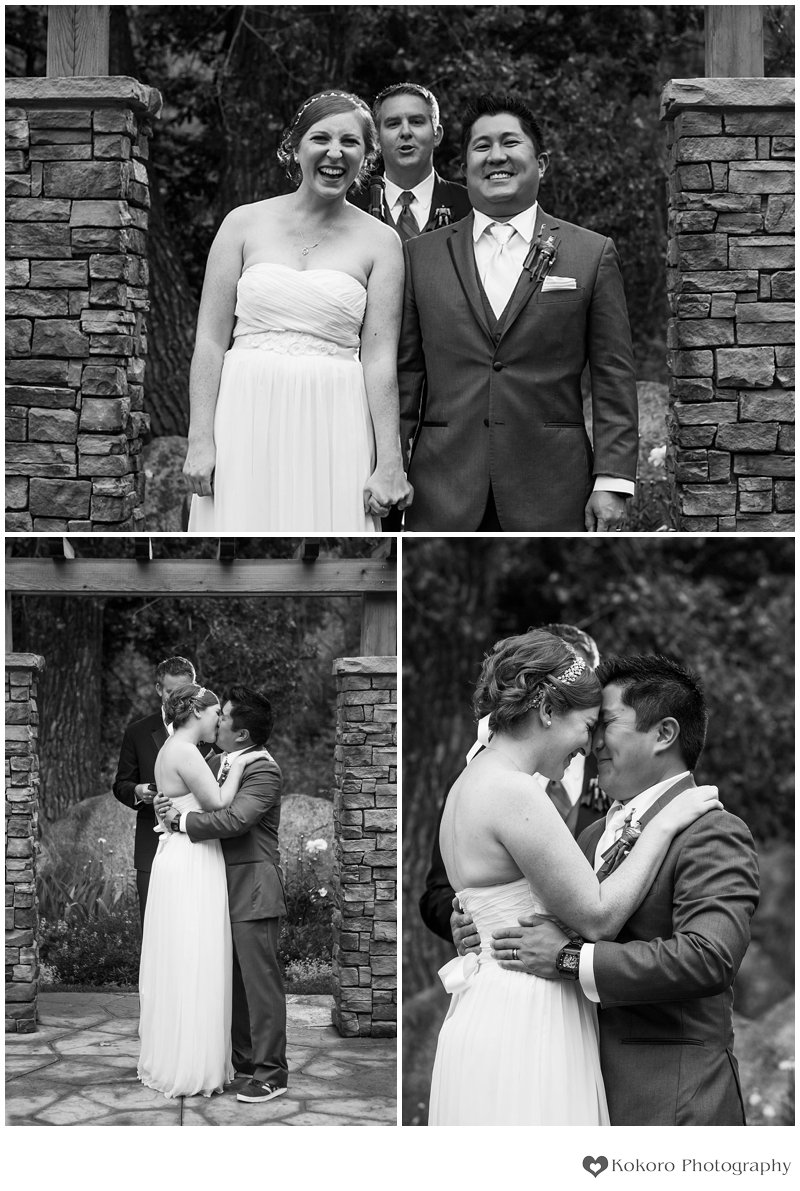 Wedgewood Colorado Wedding0020