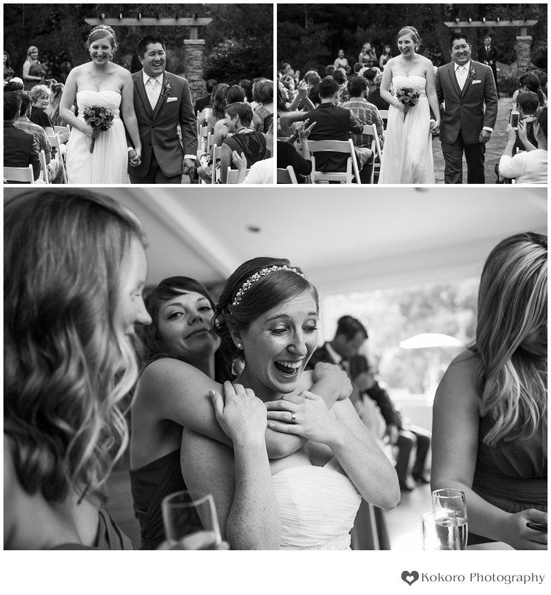 Wedgewood Colorado Wedding0021