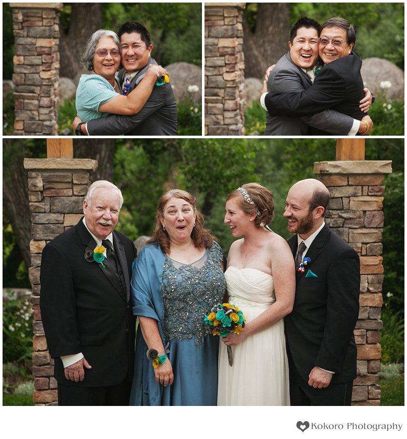 Wedgewood Colorado Wedding0022