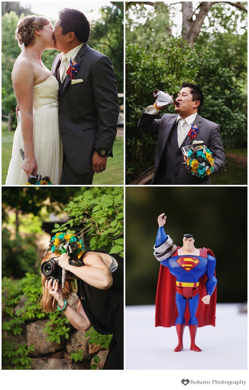 Wedgewood Colorado Wedding0026