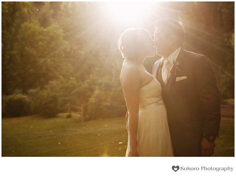 Wedgewood Colorado Wedding0027