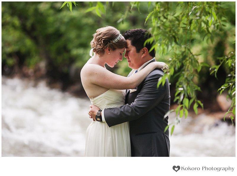 Wedgewood Colorado Wedding0031