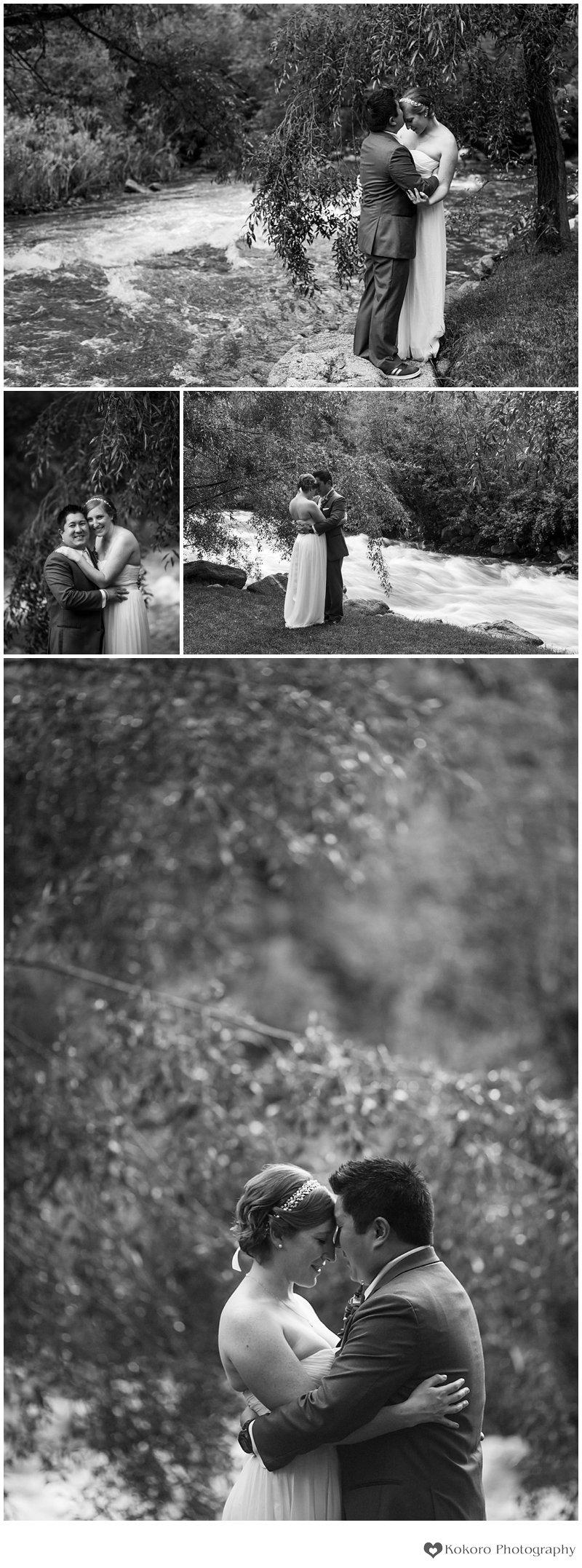 Wedgewood Colorado Wedding0032