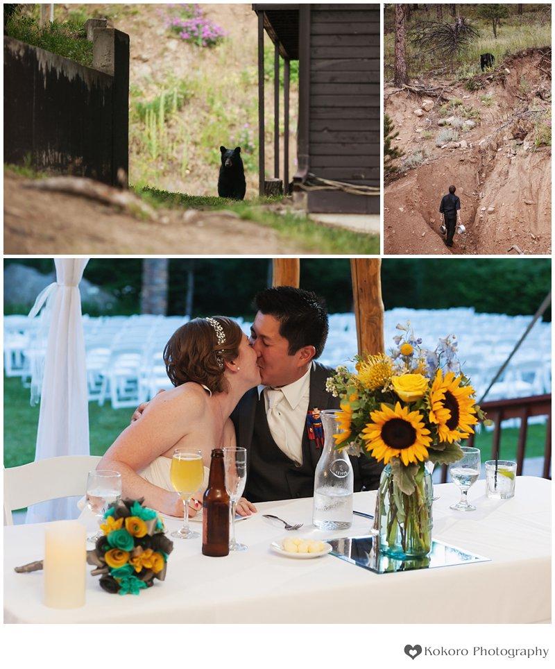 Wedgewood Colorado Wedding0033