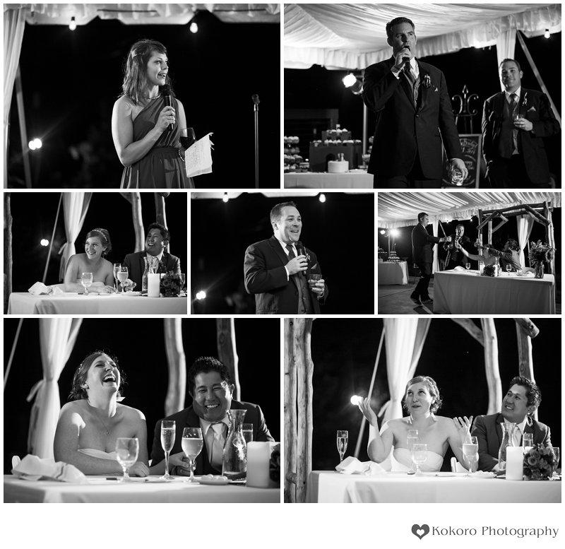 Wedgewood Colorado Wedding0036