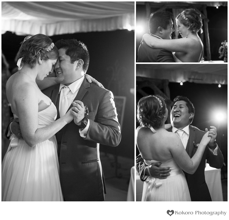 Wedgewood Colorado Wedding0038