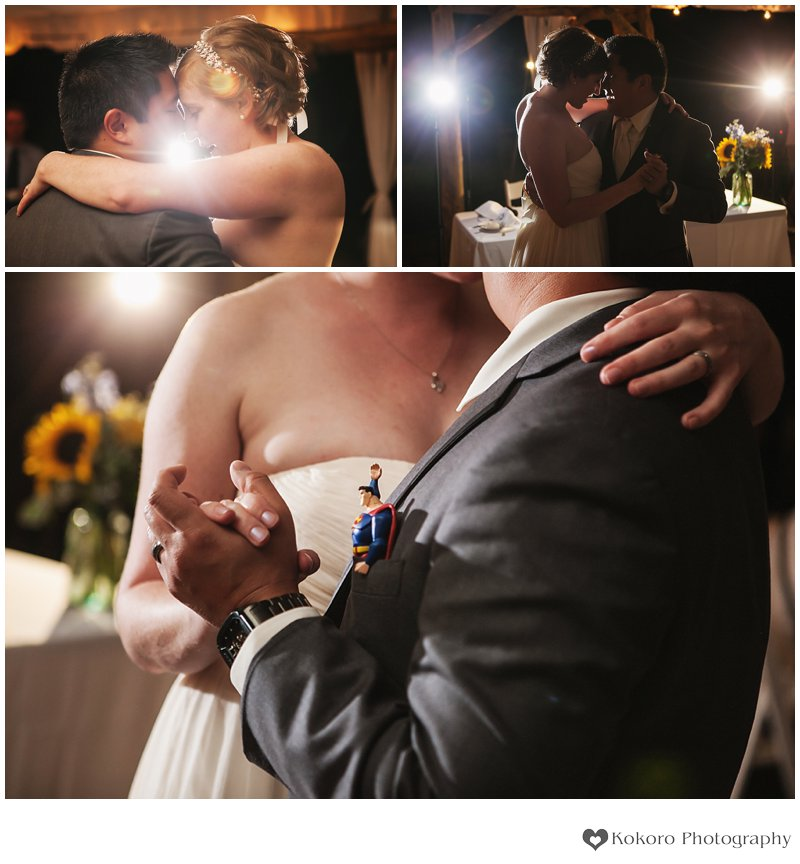 Wedgewood Colorado Wedding0039