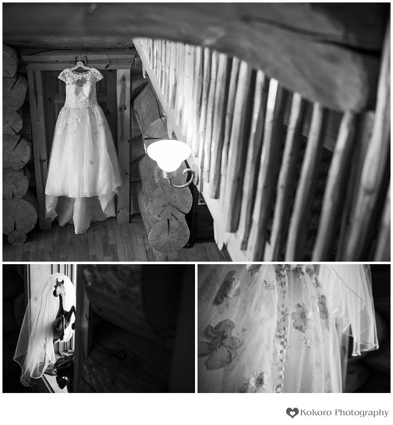 Wild Horse Inn Fraser Wedding0005