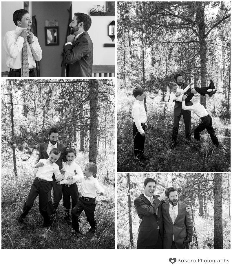 Wild Horse Inn Fraser Wedding0006