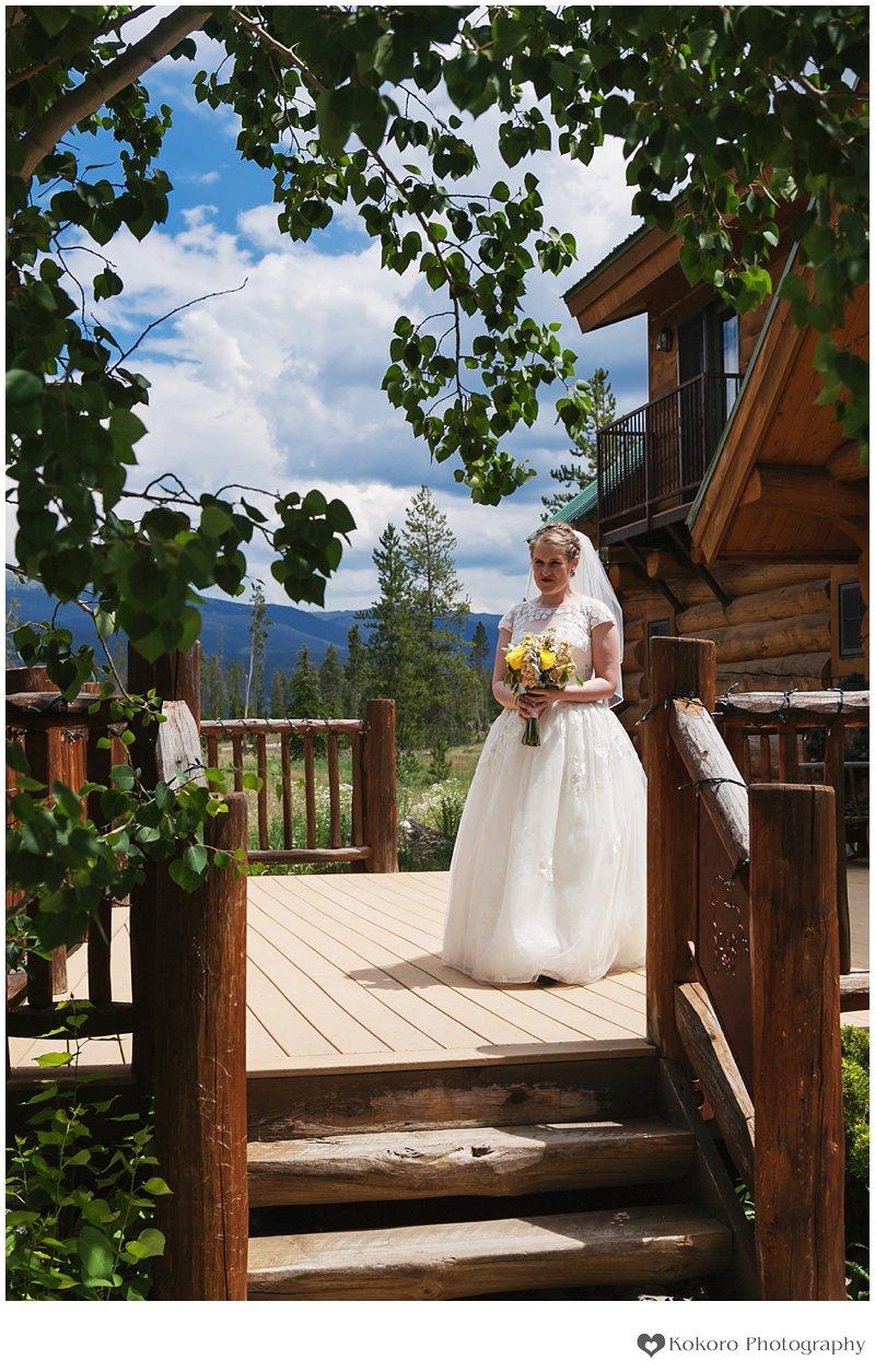 Wild Horse Inn Fraser Wedding0012