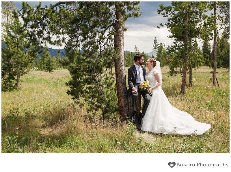 Wild Horse Inn Fraser Wedding0019