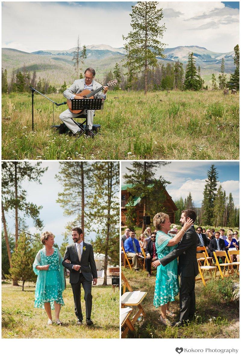 Wild Horse Inn Fraser Wedding0026