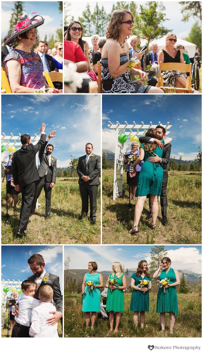 Wild Horse Inn Fraser Wedding0027