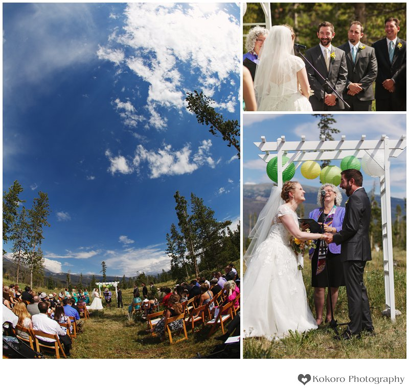 Wild Horse Inn Fraser Wedding0031