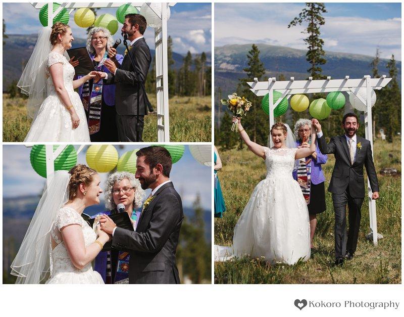Wild Horse Inn Fraser Wedding0033
