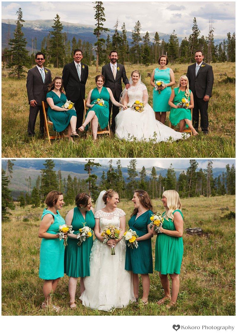 Wild Horse Inn Fraser Wedding0035