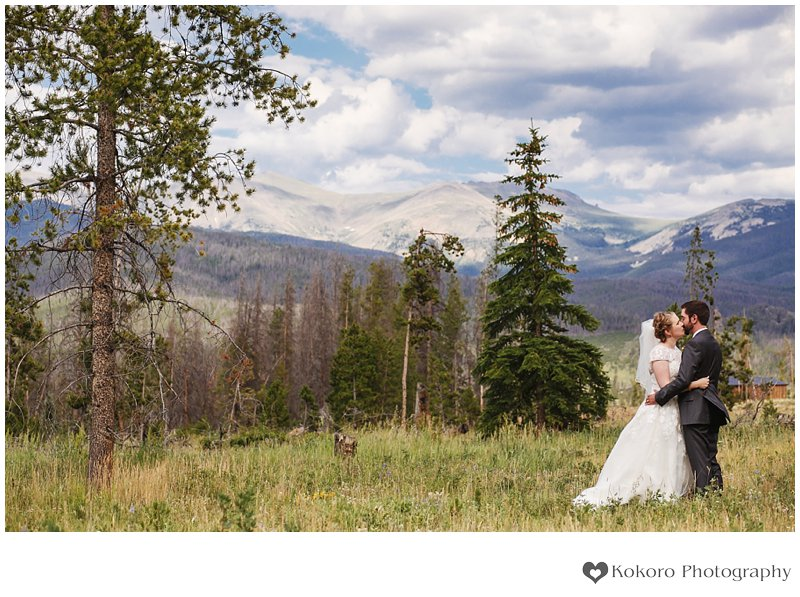 Wild Horse Inn Fraser Wedding0036