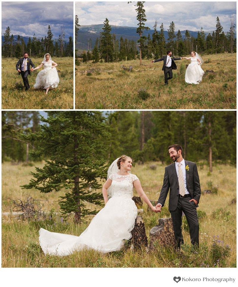 Wild Horse Inn Fraser Wedding0037