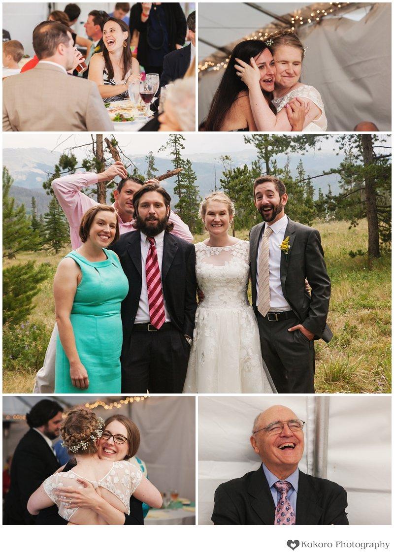 Wild Horse Inn Fraser Wedding0043