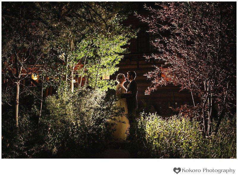 Wild Horse Inn Fraser Wedding0052