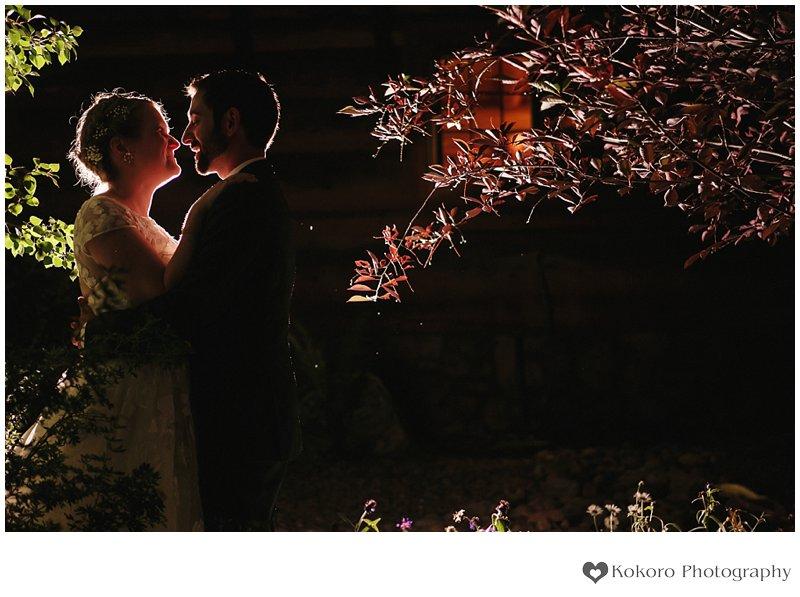 Wild Horse Inn Fraser Wedding0053