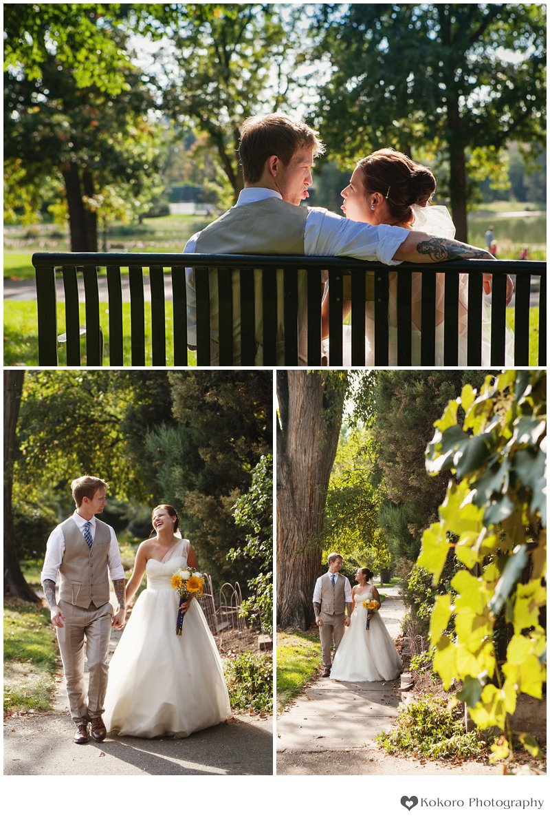Denver Wash Park Wedding0030