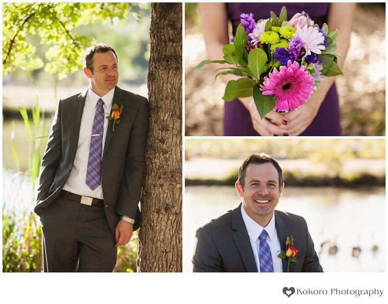 Hudson Gardens Wedding0006