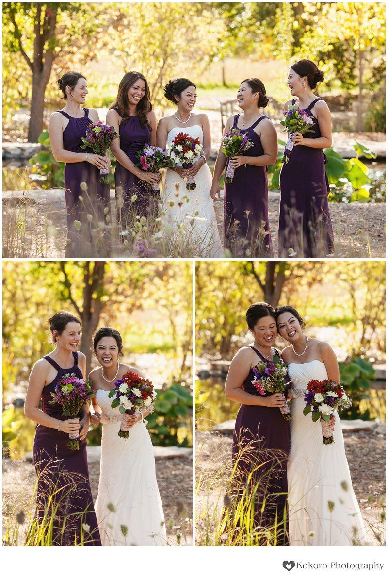Hudson Gardens Wedding0007