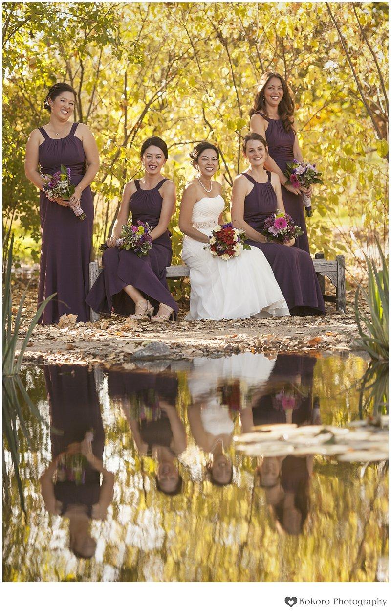 Hudson Gardens Wedding0009