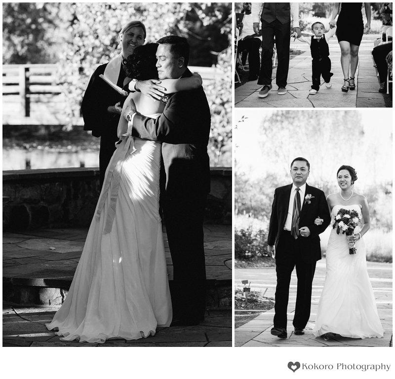 Hudson Gardens Wedding0012