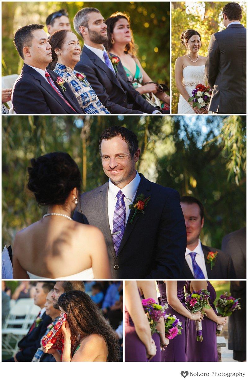 Hudson Gardens Wedding0013