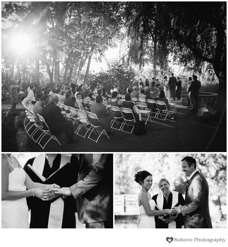 Hudson Gardens Wedding0014