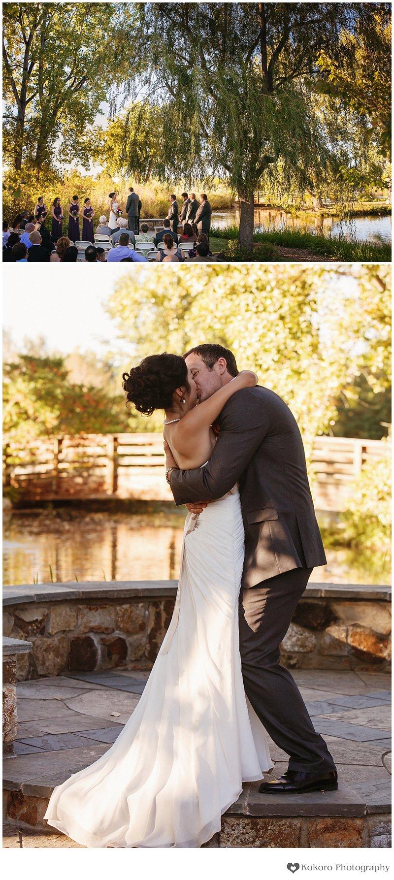 Hudson Gardens Wedding0015