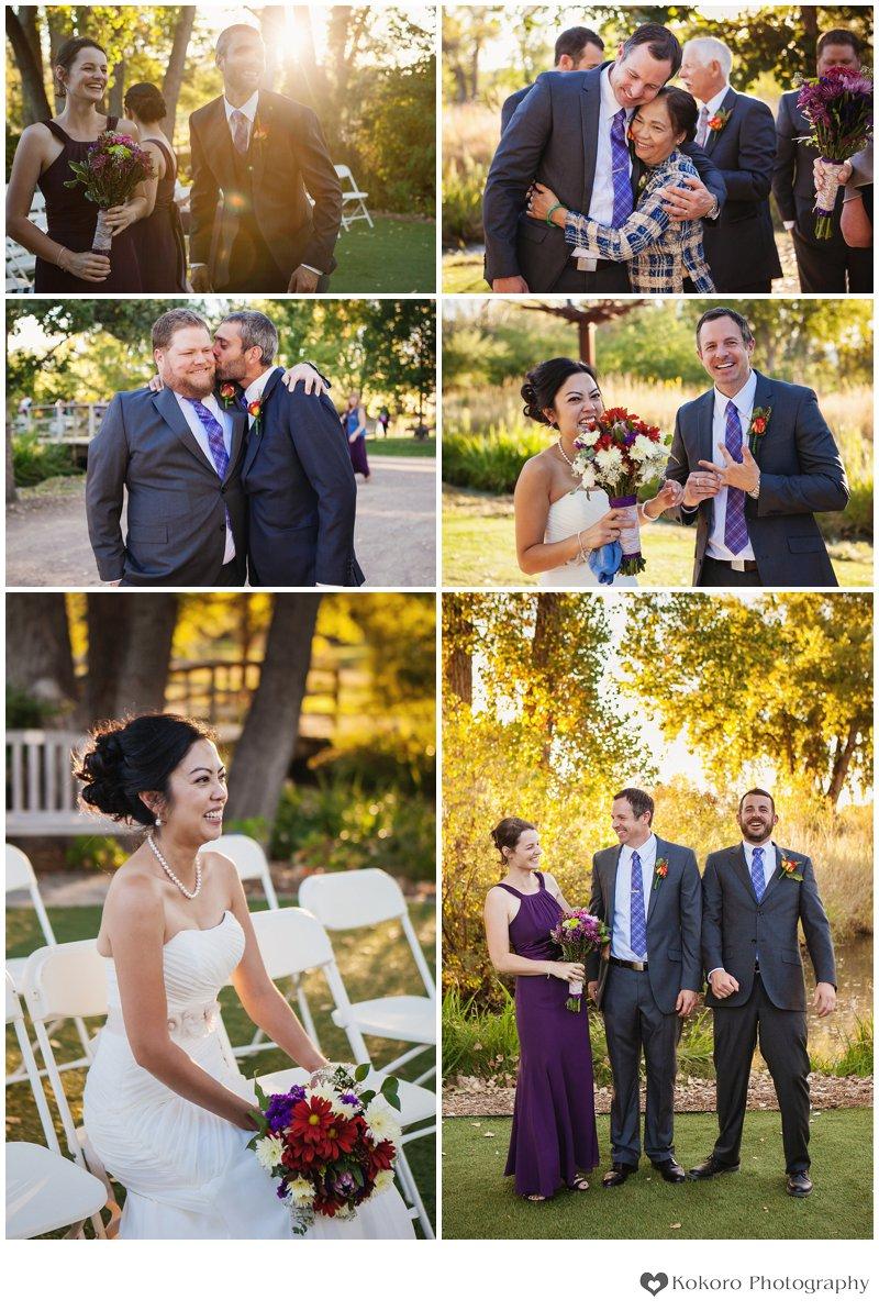Hudson Gardens Wedding0016