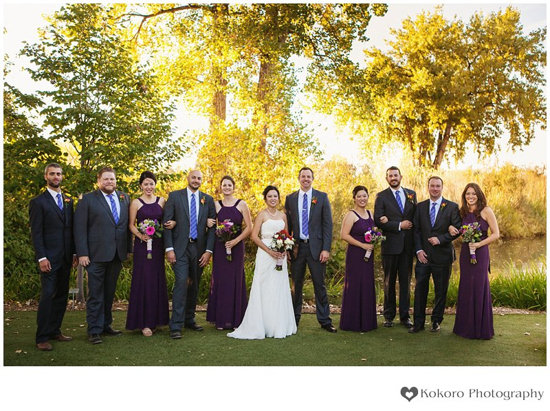 Hudson Gardens Wedding0017