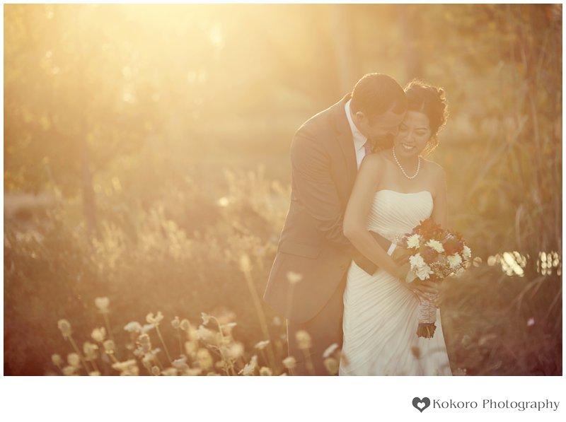 Hudson Gardens Wedding0018