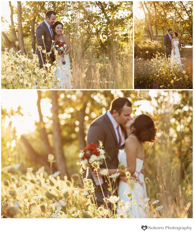 Hudson Gardens Wedding0019